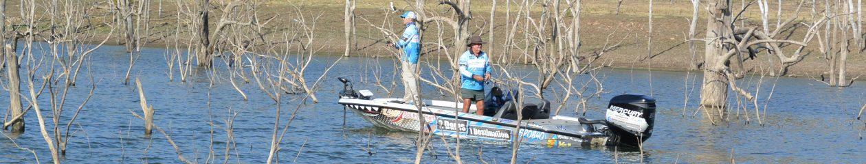 Australian Freshwater Fishing Charters